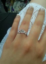 Engagement3