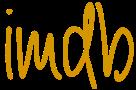 imdb letters