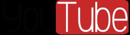 YT Lauren Lox Logo