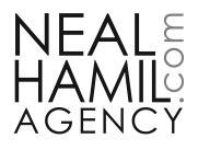 neal_hamil_logo